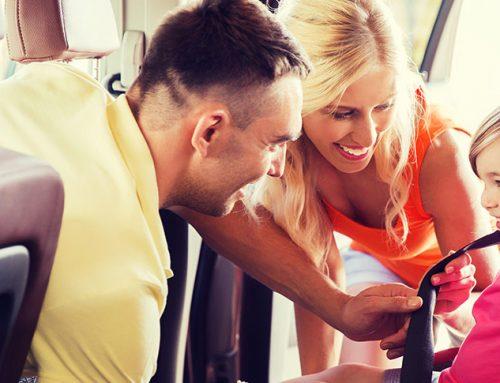 Służbowe auto prywatnie – jakie są koszty i formalności?