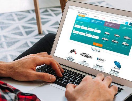 CarFinTech – odpowiedź na motoryzacyjne potrzeby zakupowe Polaków