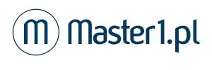 Master1 blog Logo