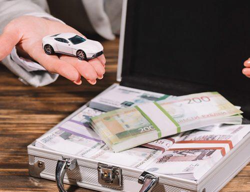 Gotówka, leasing czy abonament? Którą formę finansowania auta wybrać?