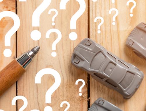 Auto na abonament – o co najczęściej pytają klienci?