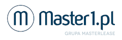 Master1.pl Logo