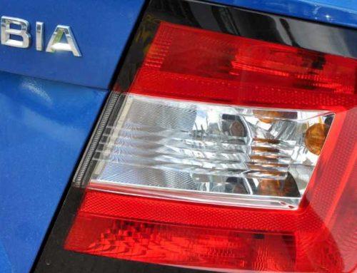 Skoda, Opel iToyota – zaco Polacy pokochali te marki?