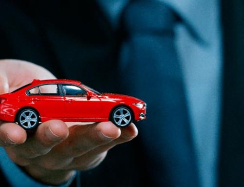 Co zapewnia rękojmia przy kupnie używanego samochodu?