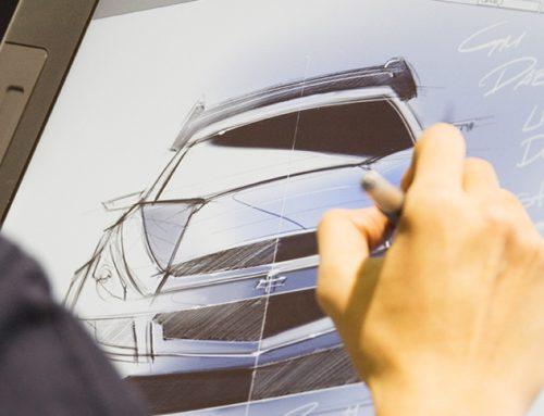 5 faktów natemat koreańskich marek samochodów, októrychniewiedziałeś