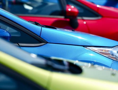 Ile kosztuje leasing samochodu używanego?
