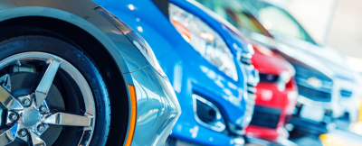 Samochody używane. Trendy i prognozy na 2020
