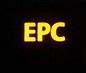 epc-electronic-power-control