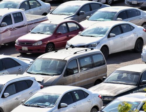 Leasing samochodu używanego. Auta za500, 1000 i2000 zł netto miesięcznie